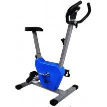 Велотренажёр Energetic Body GB1107