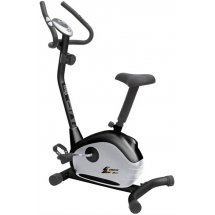 Велотренажёр Energetic Body B600