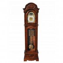 Часы напольные Adler, Арт. 10110