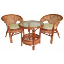 Мебель из основной коллекции