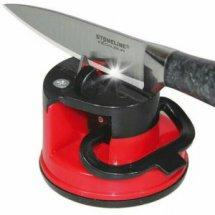 Ножеточки