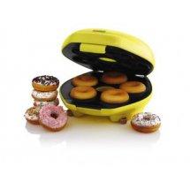 Пончик-мейкеры