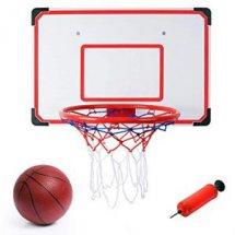 Баскетбольные принадлежности