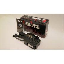 Этикет-пистолет однострочный Blitz PH8
