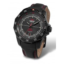 Часы наручные мужские механические Vostok-Europe NH35A/2254150