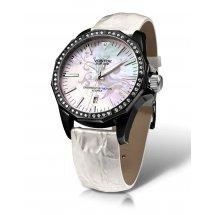 Часы наручные женские кварцевые Vostok-Europe N1 Rocket YT57/2234166