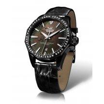 Часы наручные женские кварцевые Vostok-Europe N1 Rocket YT57/2234167