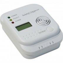 Детектор угарного газа Мастер KIT MT8056