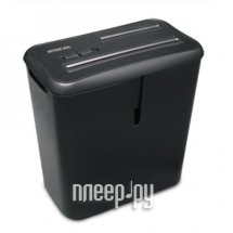 Шредер Office Kit S30 4x40 OK0440S030