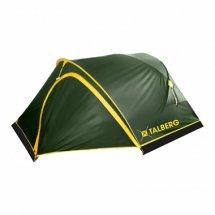 Палатка Talberg Sund 2 PRO