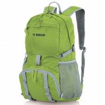 Рюкзак Brugi Z84D складной