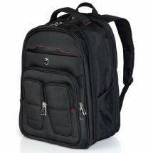 Рюкзак Brugi ZB4F для ноутбука