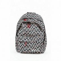 Рюкзак Rip Curl Wms Oosta Double Dome