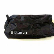 Мешок компрессионный Talberg Compression Bag