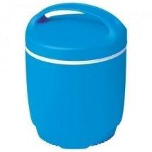 Термоконтейнер Campingaz Isotherm 1.2L FoodBox