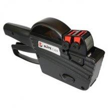 Этикет-пистолет двухстрочный Blitz C20 A (буквенно-цифровой)