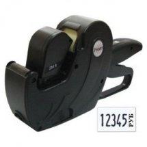 Этикет-пистолет однострочный Printex Z6 MAXI