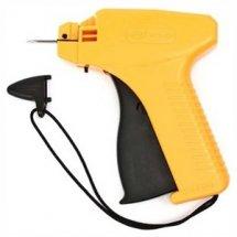 Игловой пистолет MTX 05R (плотные ткани)