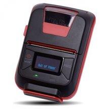 MPRINT E200 Bluetooth