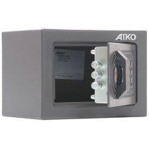 Сейф мебельный Aiko T-140 EL