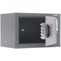 Сейф мебельный Aiko T-200 EL