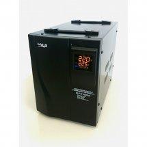 SLP-M 5 000VA, электромеханический стабилизатор напряжения SOLPI-M