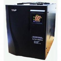 SLP-M 10 000VA - Электромеханический стабилизатор напряжения SOLPI-M
