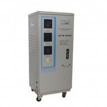 SLP-M 10kVA/3 Трехфазный электромеханический стабилизатор напряжения SOLPI-M