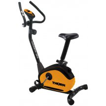Велотренажёр Thorn BK7596