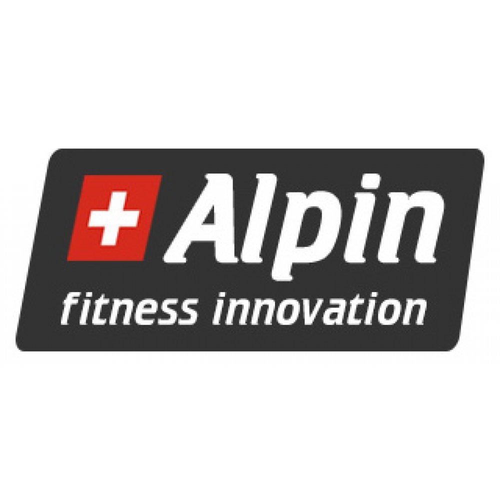 Беговая дорожка Alpin Marathon